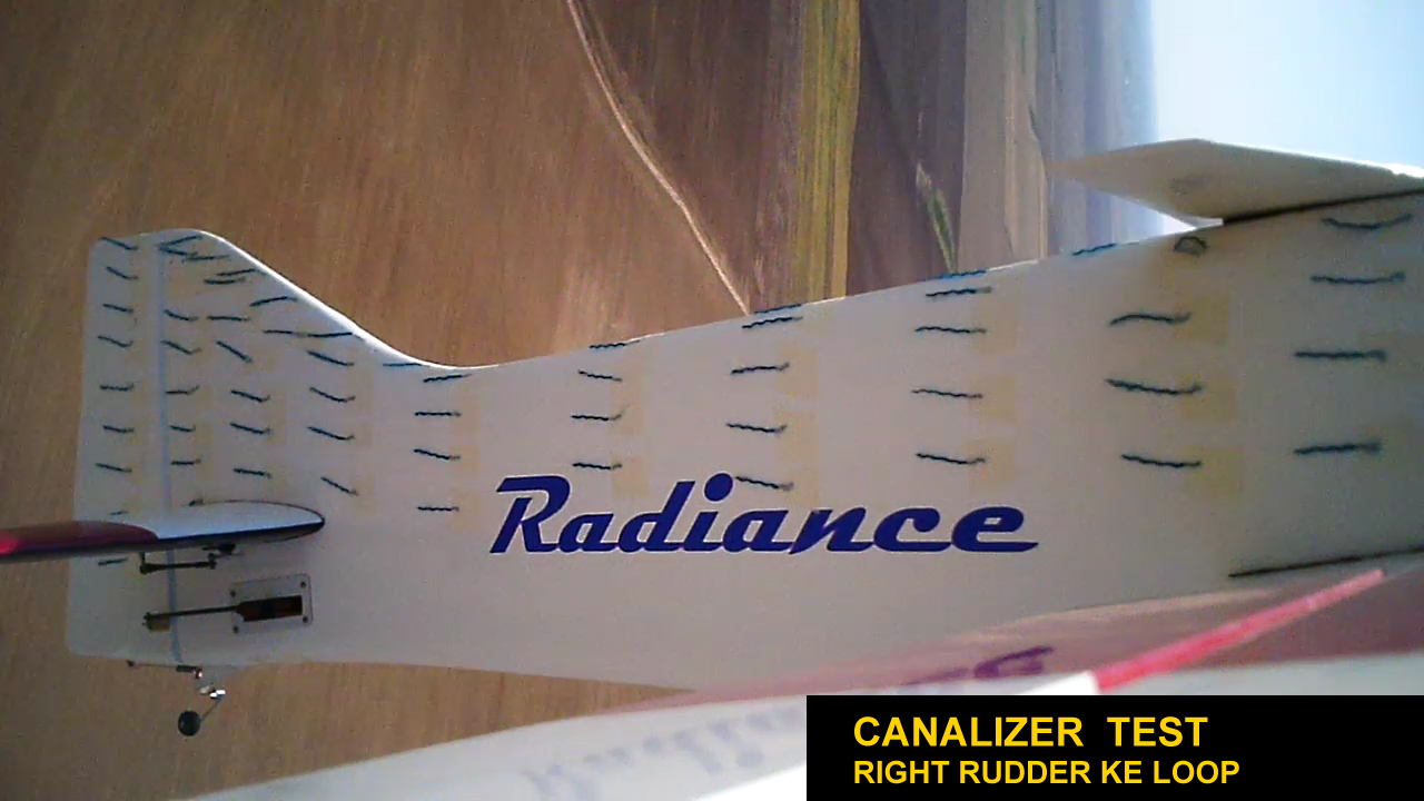 Click image for larger version  Name:canaliser_RRudd_KEloop.jpg Views:220 Size:432.9 KB ID:1918427