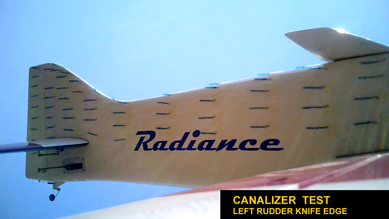Click image for larger version  Name:canaliser_LRudd_KE_horizontal.jpg Views:151 Size:426.2 KB ID:1918430