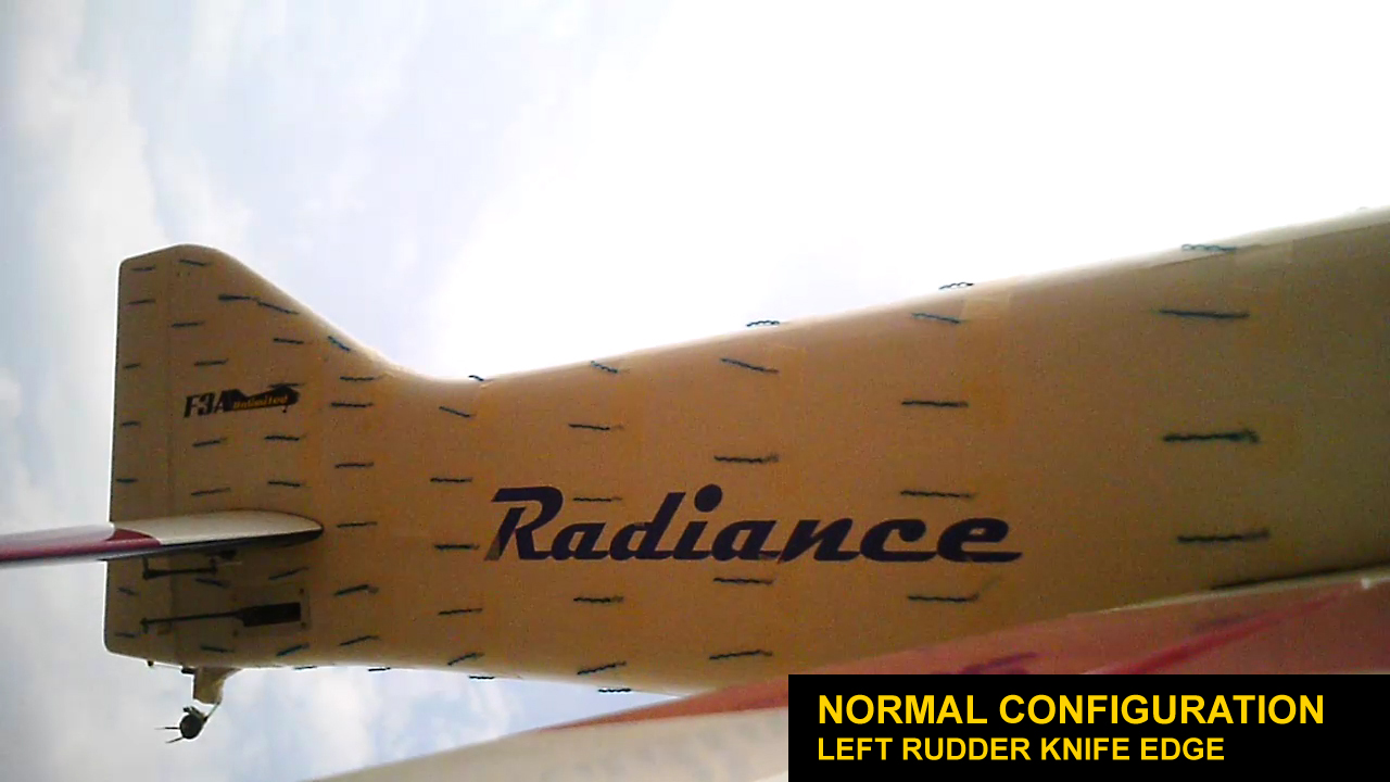 Click image for larger version  Name:R_Rear_LRudd_KE_horizontal.jpg Views:169 Size:370.0 KB ID:1918431