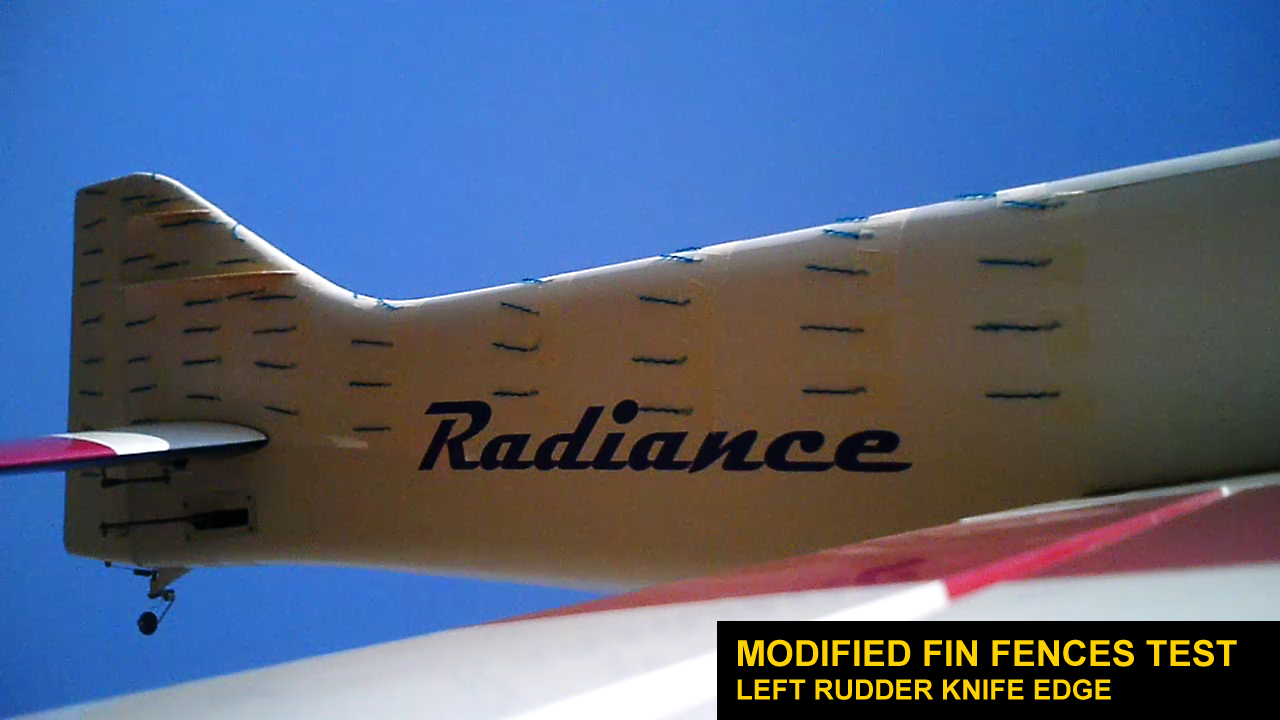 Click image for larger version  Name:V2_fin_fences_LRudd_KE_horizontal.jpg Views:171 Size:416.2 KB ID:1918432