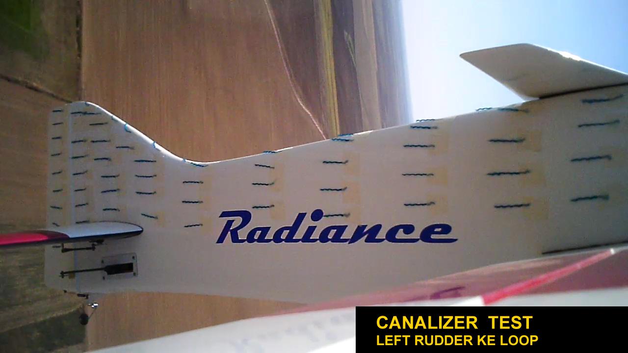 Click image for larger version  Name:canaliser_LRudd_KEloop.jpg Views:170 Size:436.6 KB ID:1918433