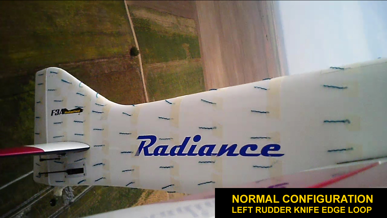 Click image for larger version  Name:R_Rear_LRudd_KEloop.jpg Views:170 Size:491.4 KB ID:1918434