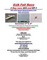 Click image for larger version  Name:Nov 2013 OJA race.jpg Views:355 Size:246.5 KB ID:1919151
