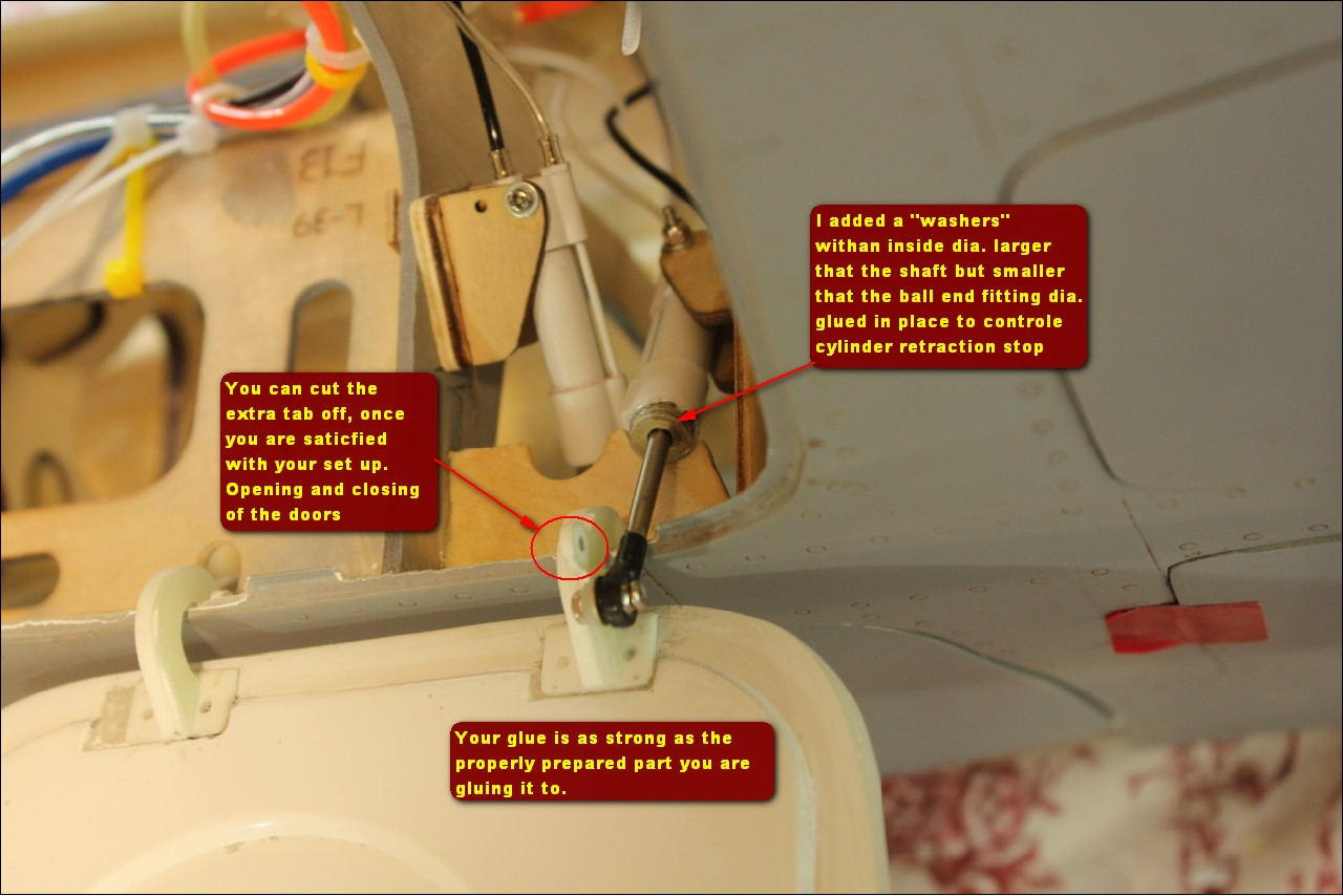 Click image for larger version  Name:L-39 build..................jpg Views:108 Size:164.7 KB ID:1919303
