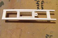 Click image for larger version  Name:Slide rails.JPG Views:306 Size:1.48 MB ID:1920078