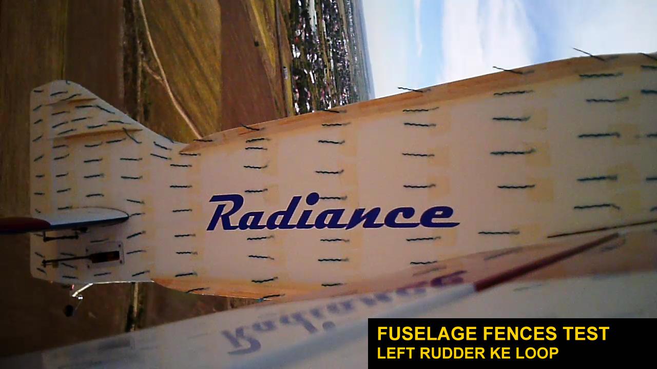 Click image for larger version  Name:fuselage_fences_LRudd_KEloop.jpg Views:223 Size:495.5 KB ID:1920917