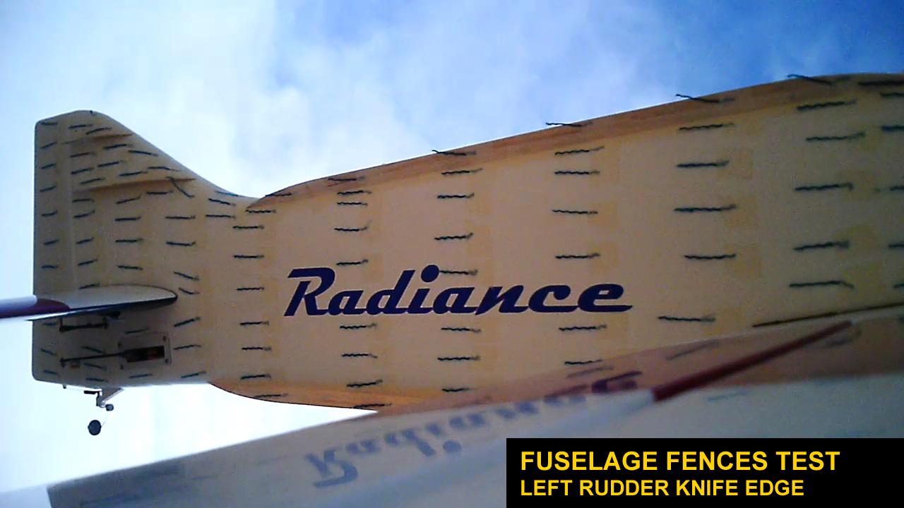 Click image for larger version  Name:fuselage_fences_LRudd_KE_horizontal.jpg Views:264 Size:449.5 KB ID:1920918