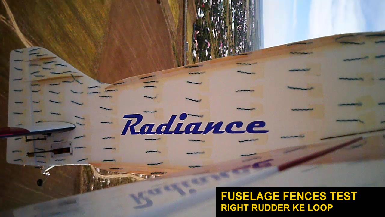 Click image for larger version  Name:fuselage_fences_RRudd_KEloop.jpg Views:208 Size:543.3 KB ID:1920920