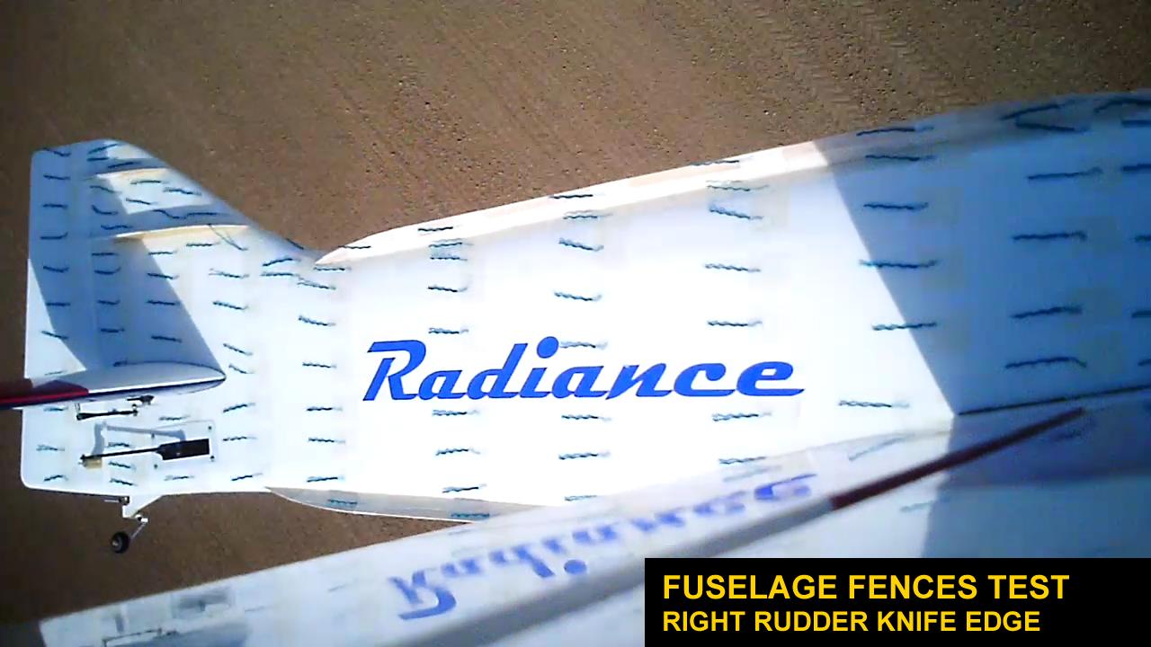 Click image for larger version  Name:fuselage_fences_RRudd_KE_horizontal.jpg Views:219 Size:487.5 KB ID:1920921