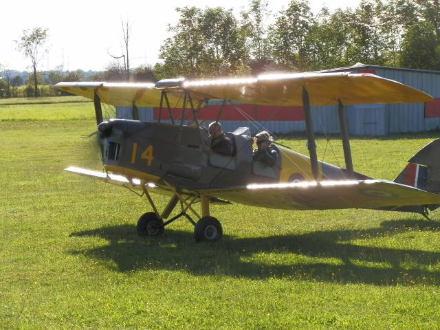 Click image for larger version  Name:TigerMoth11.jpg Views:95 Size:82.7 KB ID:1921510