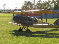 Click image for larger version  Name:TigerMoth11.jpg Views:135 Size:82.7 KB ID:1921510