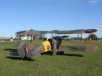 Click image for larger version  Name:TigerMoth06.jpg Views:148 Size:53.5 KB ID:1921511