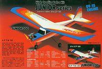 Click image for larger version  Name:PILOT JUNIOR 100-200.jpg Views:3918 Size:397.3 KB ID:1924124