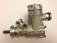 Click image for larger version  Name:Engine 1.JPG Views:250 Size:598.4 KB ID:1924606