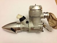 Click image for larger version  Name:Engine 4.JPG Views:841 Size:549.4 KB ID:1924609