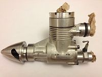 Click image for larger version  Name:Engine 6.JPG Views:388 Size:568.4 KB ID:1924610