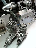 Click image for larger version  Name:TEST AIRBOAT 44.jpg Views:100 Size:148.6 KB ID:1925673