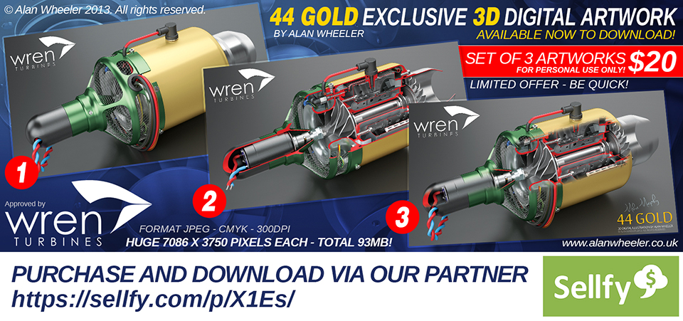 Name:  44-gold-poster-download-fb-960.jpg Views: 1360 Size:  471.9 KB