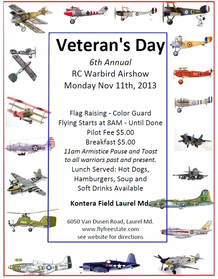 Click image for larger version  Name:Veterans_Day_Flyer.jpg Views:97 Size:210.6 KB ID:1932586