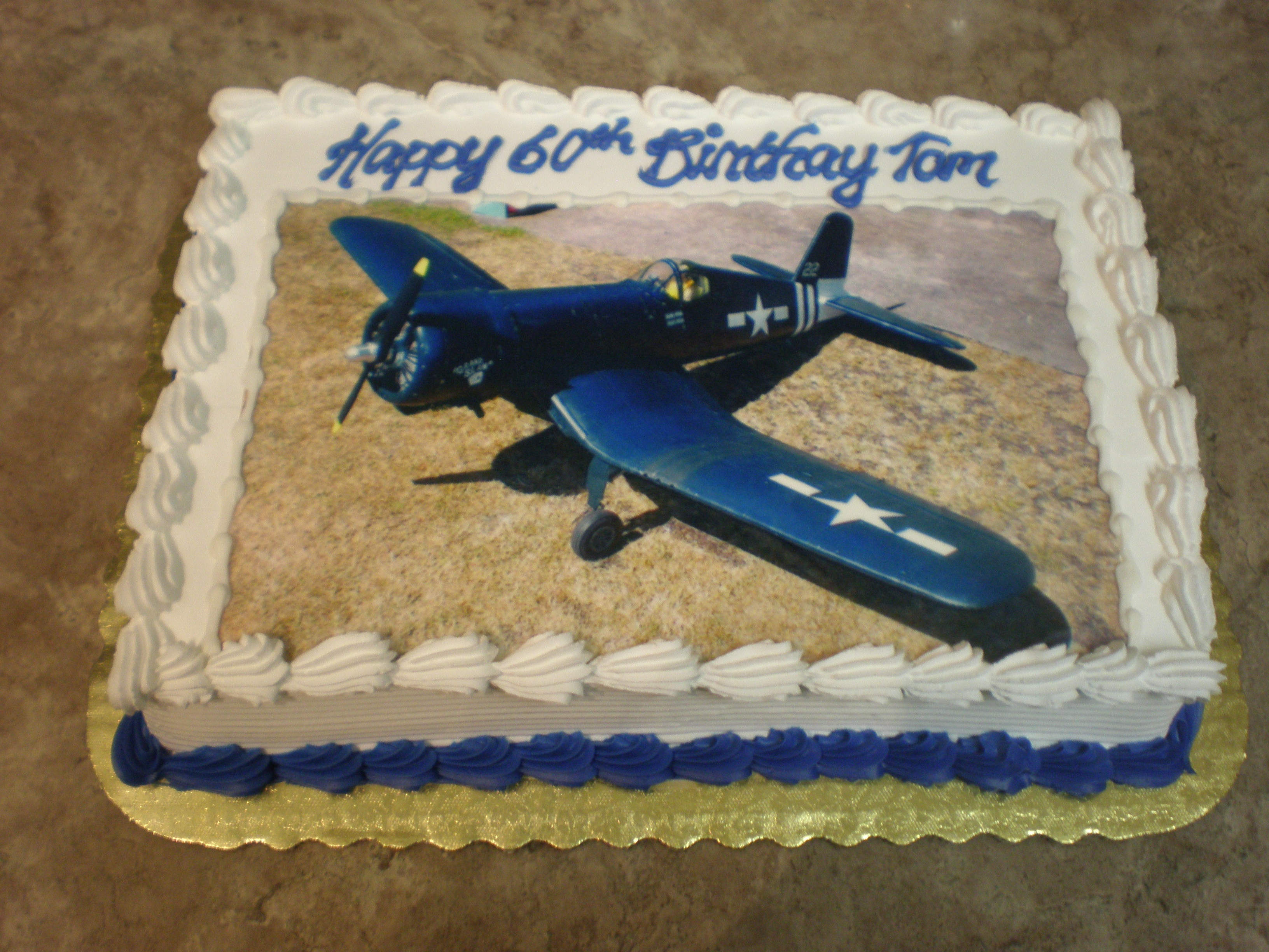 Strange Show Us Your Rc Birthday Cakes Rcu Forums Funny Birthday Cards Online Inifofree Goldxyz