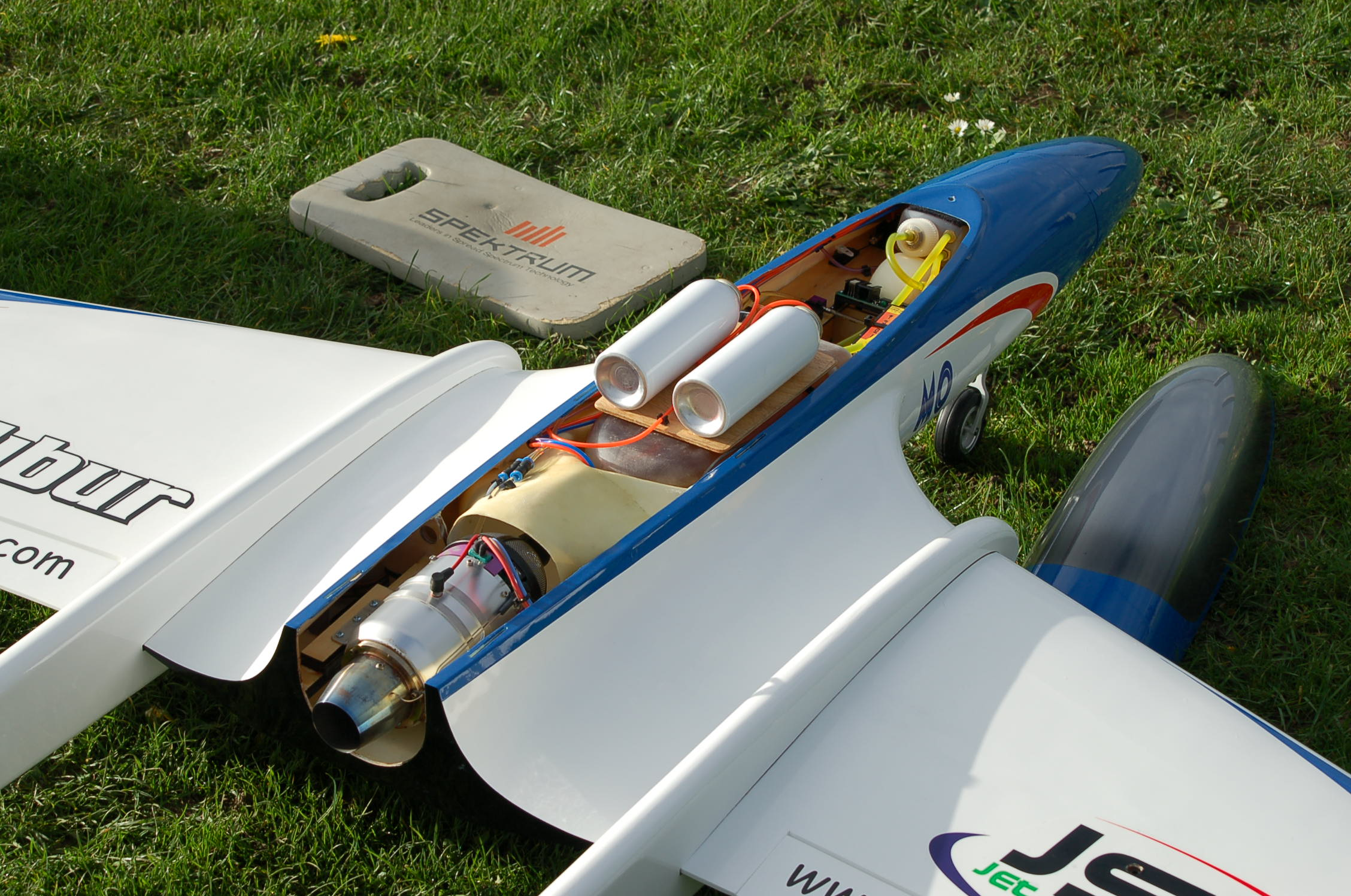Ripmax Xcalibur Sports Jet Page 8 Rcu Forums Class Size Rc Electric 6 Channel 3d Rtf Helicopter The Exceedrc G2