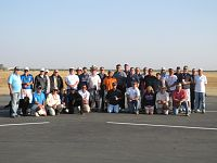 Click image for larger version  Name:IMG_2688.JPG Views:130 Size:87.8 KB ID:1933839