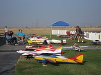 Click image for larger version  Name:IMG_2716.JPG Views:99 Size:107.6 KB ID:1933861