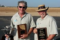 Click image for larger version  Name:Jon B Frank trophies.jpg Views:122 Size:924.5 KB ID:1934426