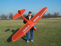 Click image for larger version  Name:Airborn 1600 PAW .40 (640x480).jpg Views:230 Size:334.4 KB ID:1935318