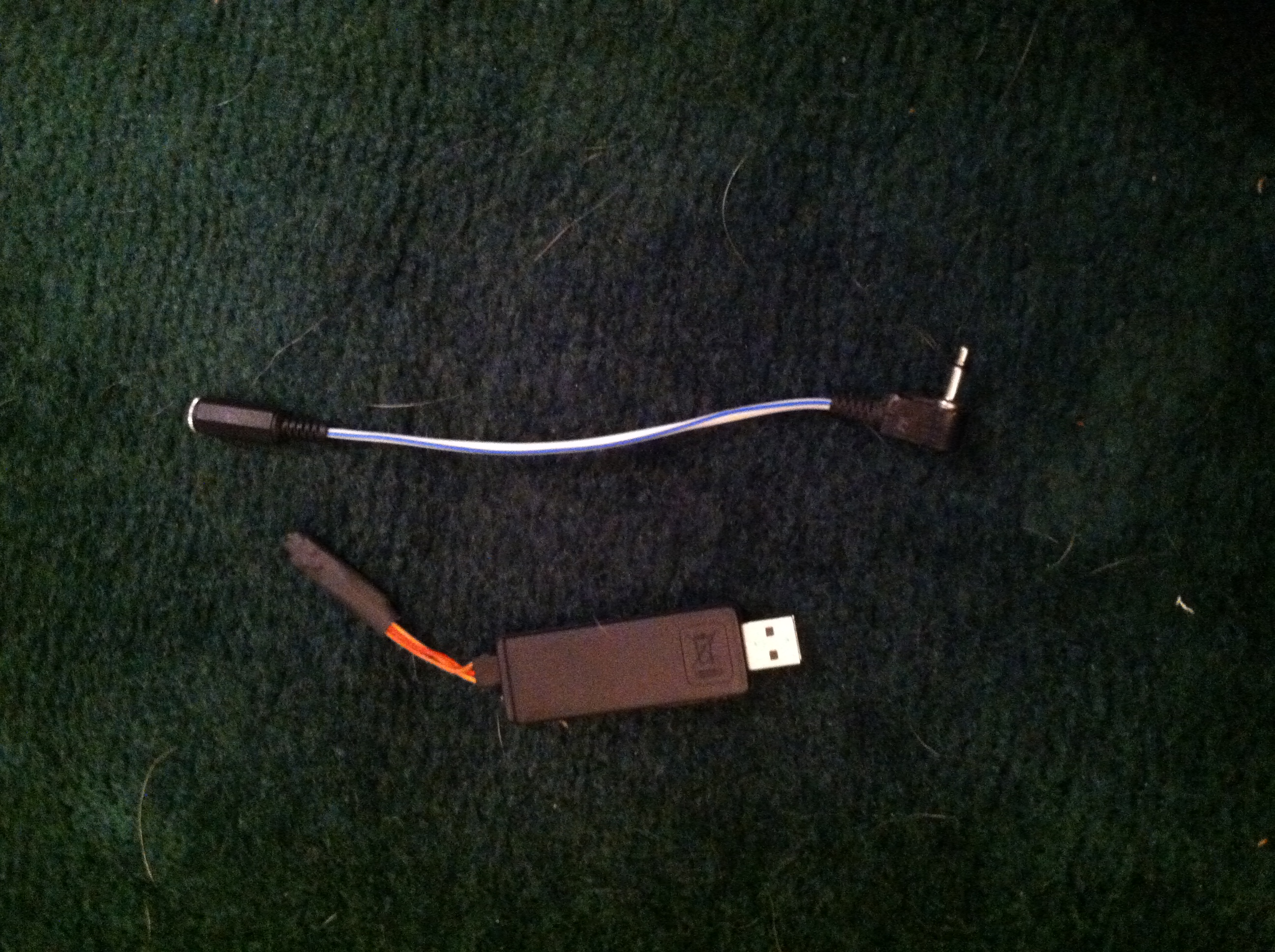 Click image for larger version  Name:dongle_adapter.JPG Views:32 Size:1.83 MB ID:1936546