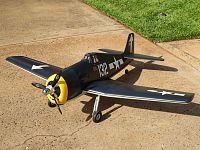 Click image for larger version  Name:Model Airplane Pictures 285.JPG Views:967 Size:4.99 MB ID:1936813