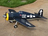 Click image for larger version  Name:Model Airplane Pictures 288.JPG Views:1018 Size:4.97 MB ID:1936814