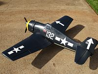 Click image for larger version  Name:Model Airplane Pictures 290.JPG Views:1012 Size:4.51 MB ID:1936815