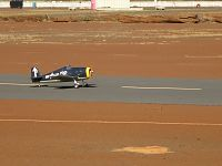 Click image for larger version  Name:Model Airplane Pictures 302.JPG Views:914 Size:2.33 MB ID:1936816