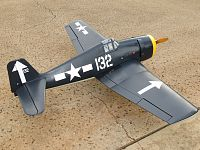 Click image for larger version  Name:Model Airplane Pictures 233.JPG Views:888 Size:4.92 MB ID:1936817