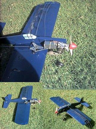 Click image for larger version  Name:Hellcat-johnharold.jpg Views:76 Size:60.1 KB ID:1937871