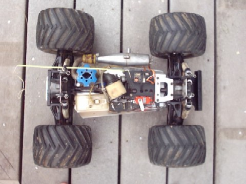 Click image for larger version  Name:38141d1084404202-rtr-kyosho-usa-1-nitro-crusher-trade-hpi-nitro-mt-mt2-rolling-chassis-k1.jpg Views:648 Size:44.4 KB ID:1938034