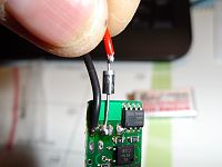 Click image for larger version  Name:diode.JPG Views:147 Size:3.25 MB ID:1938591