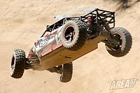 Click image for larger version  Name:LosiDesertBuggy-1.jpg Views:216 Size:94.0 KB ID:1941020