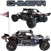 Click image for larger version  Name:Redcat-Racing-Rampage-Chimera-SR-RC-Sand-Rail-Image.jpg Views:169 Size:164.0 KB ID:1941114