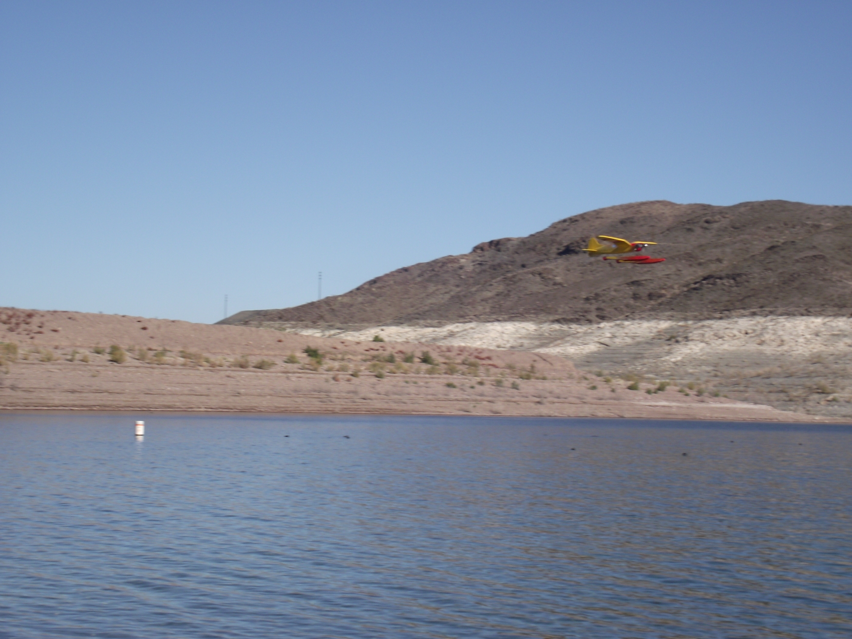 Click image for larger version  Name:2013_1109lakeMead0002.JPG Views:106 Size:1.35 MB ID:1942351