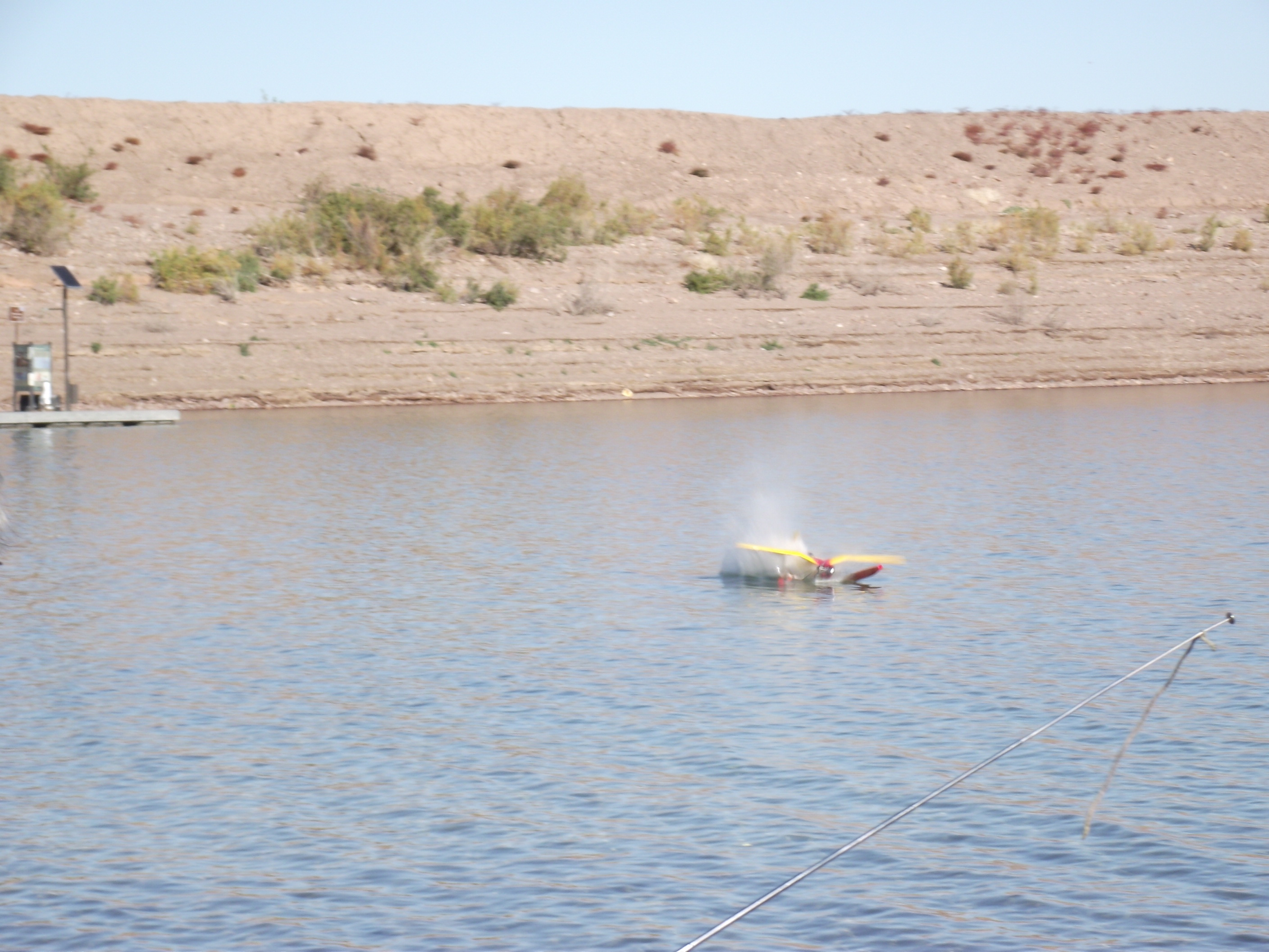 Click image for larger version  Name:2013_1109lakeMead0004.JPG Views:133 Size:1.13 MB ID:1942352