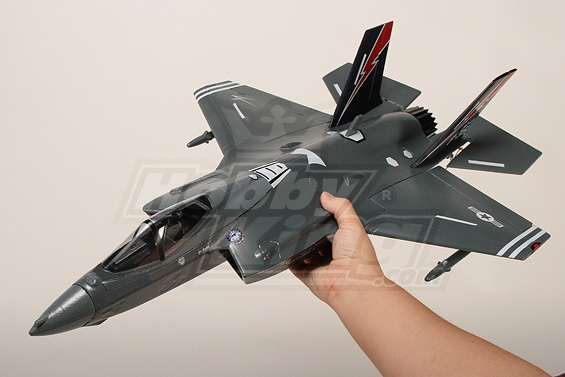 Click image for larger version  Name:SK6-F-35.jpg Views:91 Size:56.4 KB ID:1942449