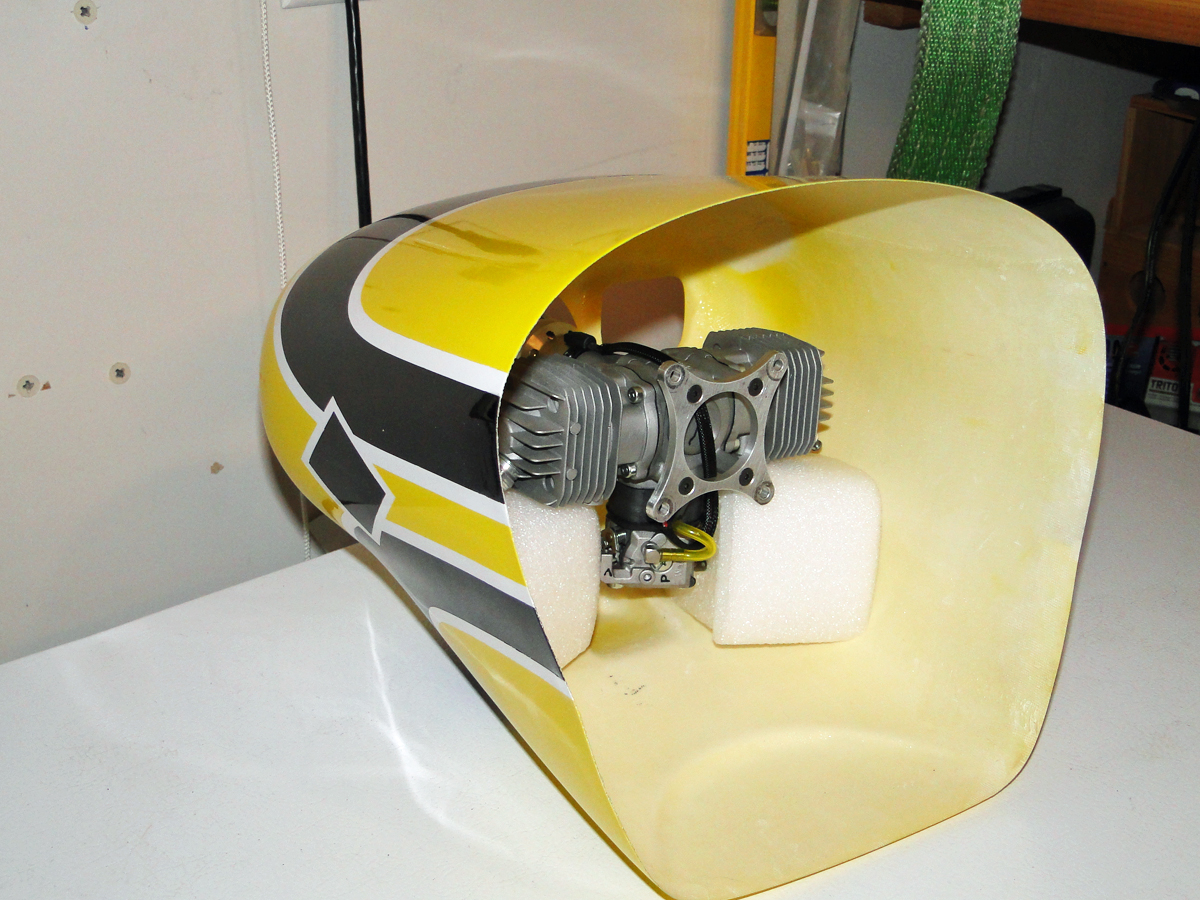 Click image for larger version  Name:VV40CC in Pitts cowl 2.jpg Views:1477 Size:800.2 KB ID:1943060