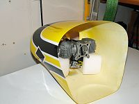 Click image for larger version  Name:VV40CC in Pitts cowl 2.jpg Views:1886 Size:800.2 KB ID:1943060