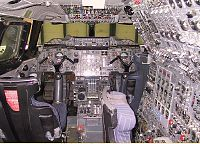 Click image for larger version  Name:Concorde - cockpit before decomission.jpg Views:465 Size:268.0 KB ID:1943180