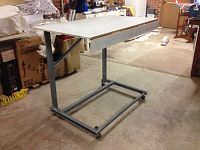 Click image for larger version  Name:workbench2.jpg Views:131 Size:549.0 KB ID:1943522