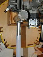 Click image for larger version  Name:Pitts Build Teflon tubing.jpg Views:1587 Size:365.9 KB ID:1943950