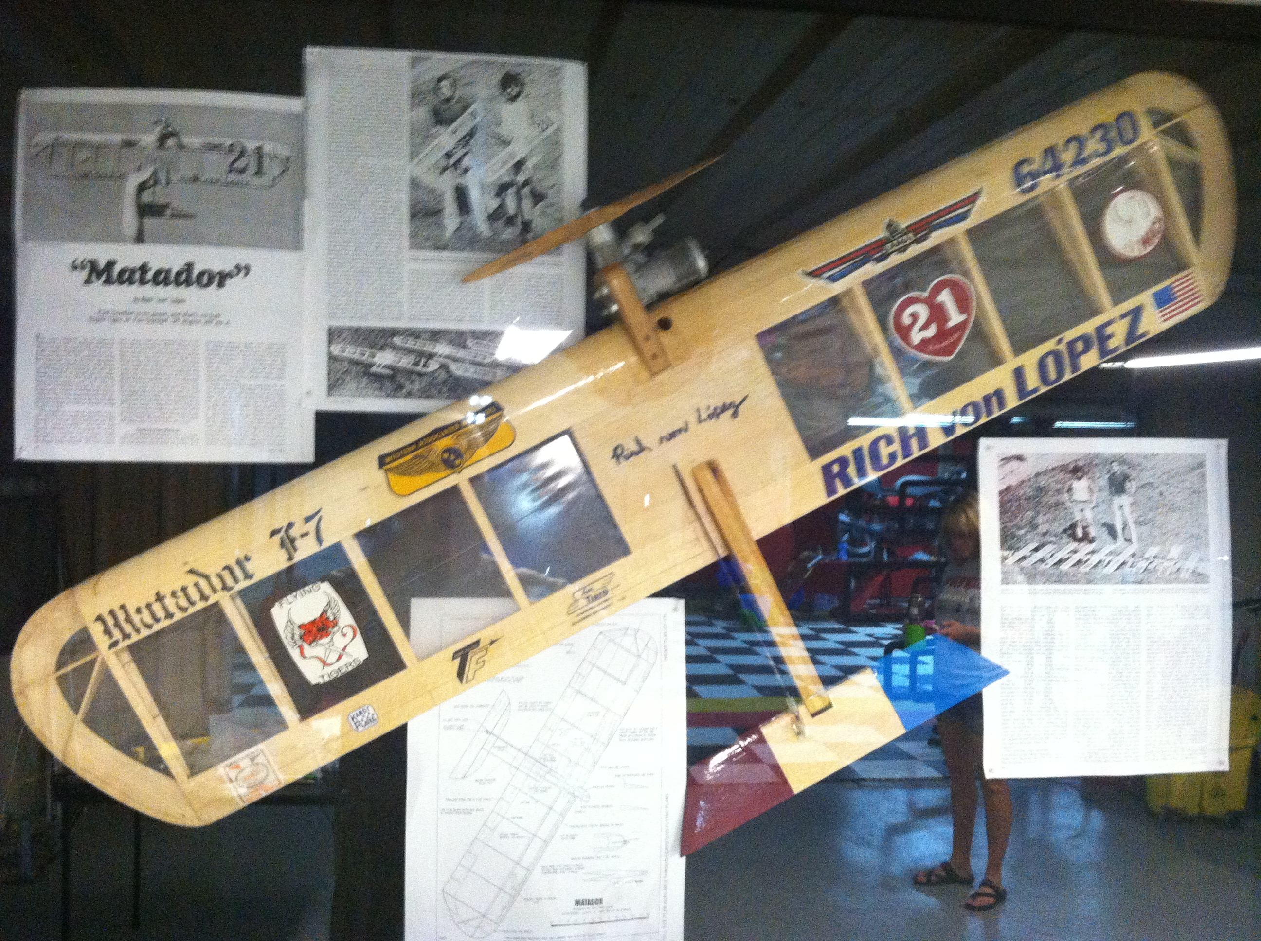 Click image for larger version  Name:Matador.JPG Views:118 Size:2.26 MB ID:1944208
