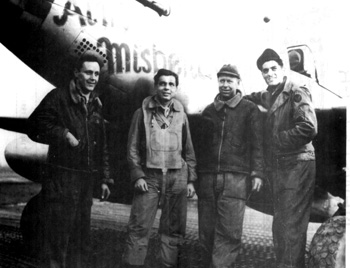 Click image for larger version  Name:AMB-WWII-Crew.jpg Views:90 Size:31.5 KB ID:1945697